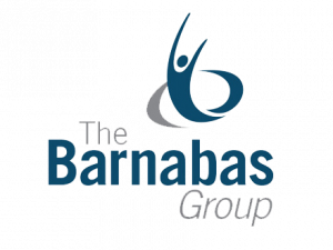 Barnabas_logo_sm