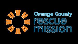 Orange+County+Rescue+Mission+Logo+2019