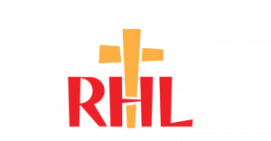 Red-Hill-Lutheran