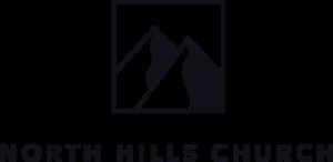 NHC-Logo-Black-Text_340x165