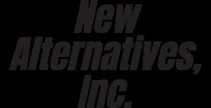 NewAlternatives_black-logo-300x154
